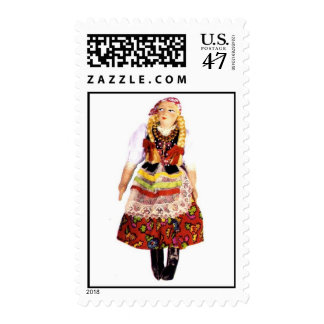 front14a postage