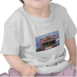 front2 camisetas