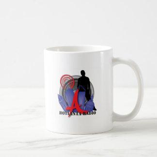 front2.jpg coffee mug