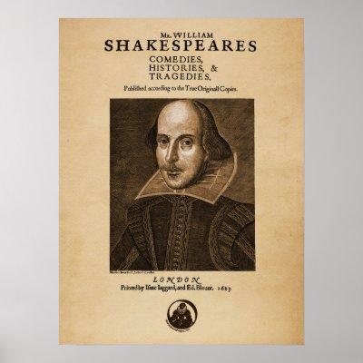 tragedies of william shakespeare. of William Shakespeare#39;s