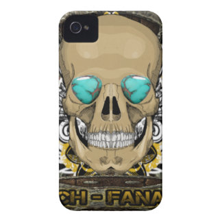 front-top-logo.png iPhone 4 Case-Mate case