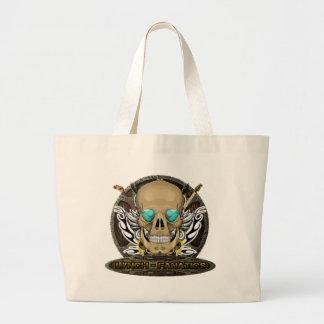front-top-logo.png large tote bag
