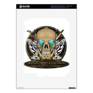 front-top-logo.png skin for iPad 3