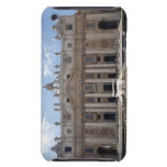 Front view of St. Peter's Basilica, Vatican. iPod Touch Covers