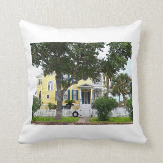 Front yard Swing Pillow