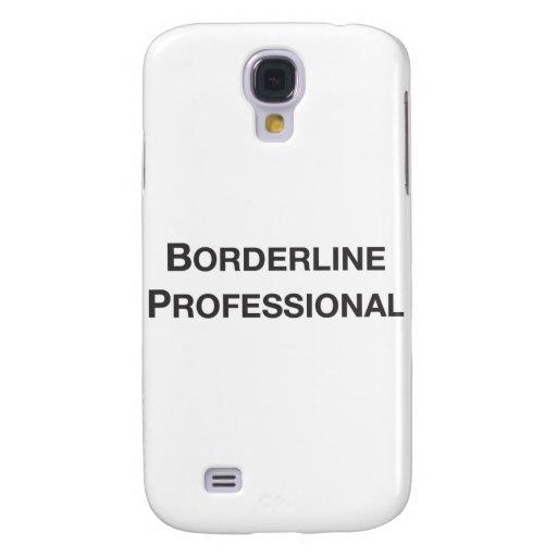 frontera professional.ai funda samsung s4