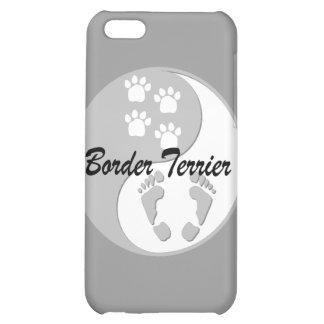 Frontera Terrier