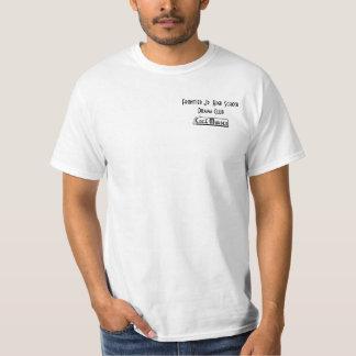 Frontier Jr. High School Drama Club T-Shirt