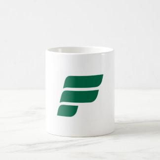 Frontier Mug