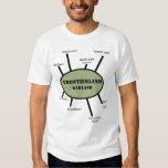 Frontierland_w2 T-Shirt