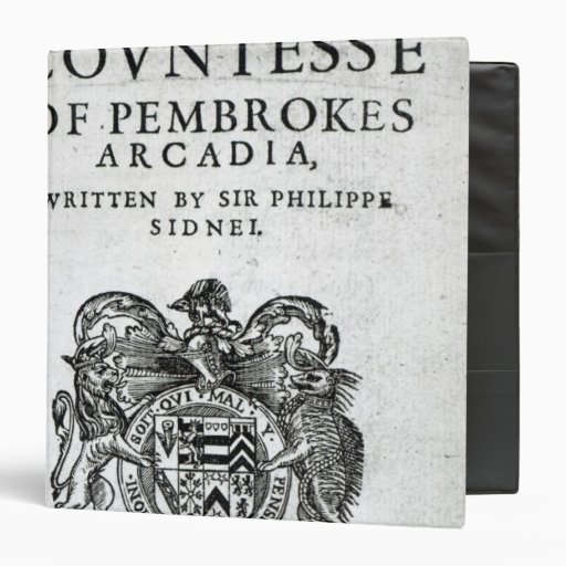 Frontispiece a