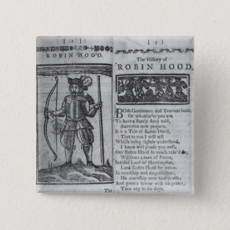 Frontispiece and opening lines button