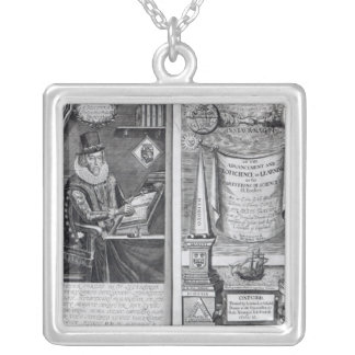 Frontispiece and Titlepage Pendant