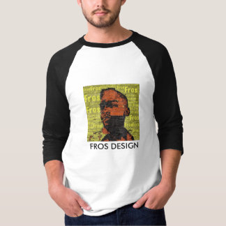 FROS DESIGN SHIRTS