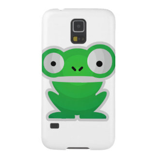 Frosch Galaxy S5 Cover
