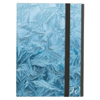 Frost 1 cover for iPad air