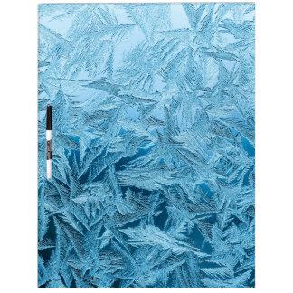 Frost 1 Dry-Erase board