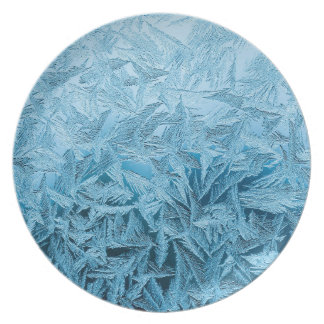 Frost 1 plate