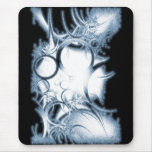 Frost 2 mouse pad