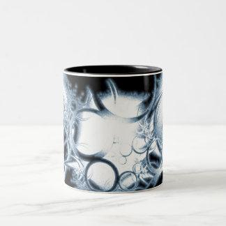 Frost 2 taza dos tonos