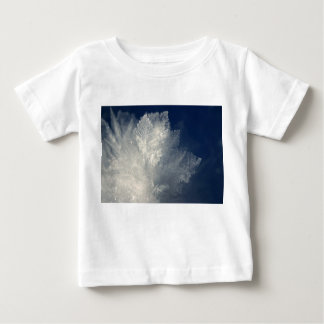 Frost Baby T-Shirt