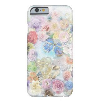 Frost Bitten, Twice shy iPhone 6 Case