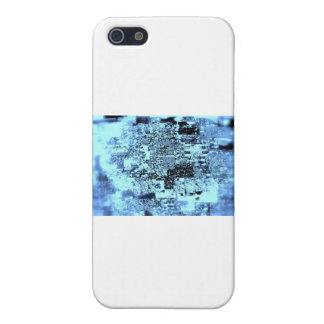 Frost Case For iPhone SE/5/5s