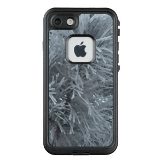 Frost Explosions LifeProof FRĒ iPhone 7 Case