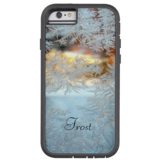 Frost(extreme tough case) tough xtreme iPhone 6 case