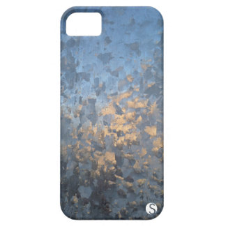 Frost iPhone SE/5/5s Case