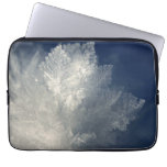 Frost Laptop Computer Sleeves