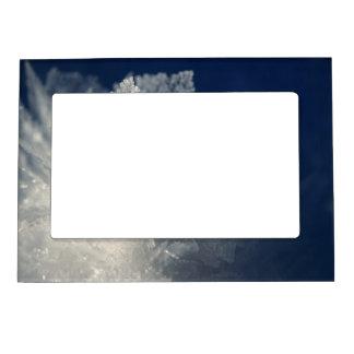 Frost Magnetic Frame