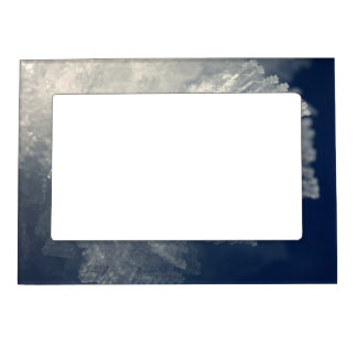 Frost Magnetic Photo Frame