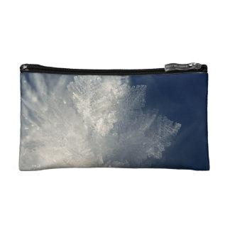 Frost Makeup Bag