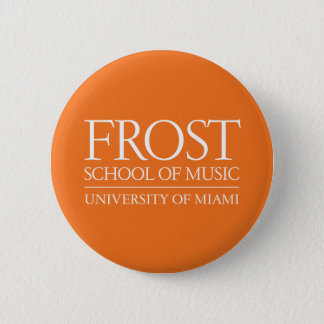 Frost School of Music Logo Button