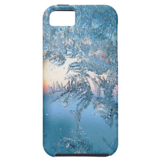 Frost series iPhone SE/5/5s case