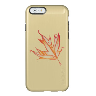 Frost Torn Incipio Feather Shine iPhone 6 Case