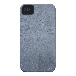 Frosted - Blackberry Case-Mate Case