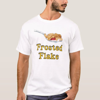Frosted Flake T-Shirt