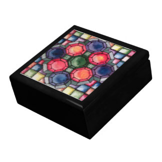 Frosted Gems Gift Box