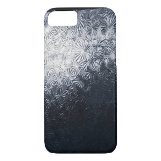 Frosted glass iPhone 8/7 case