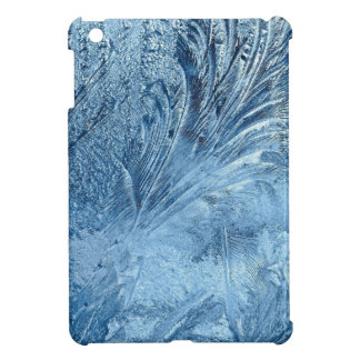 Frosted Ice Case For The iPad Mini