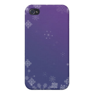 Frosted iPhone 4 Covers