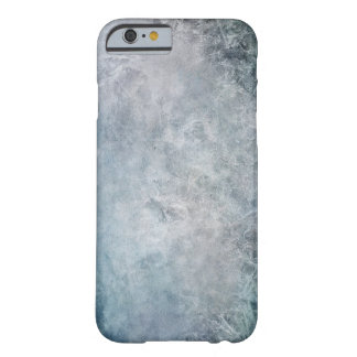 Frosted iPhone 6/6s Case | Customisable