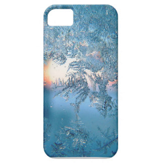 Frosts iPhone SE/5/5s Case