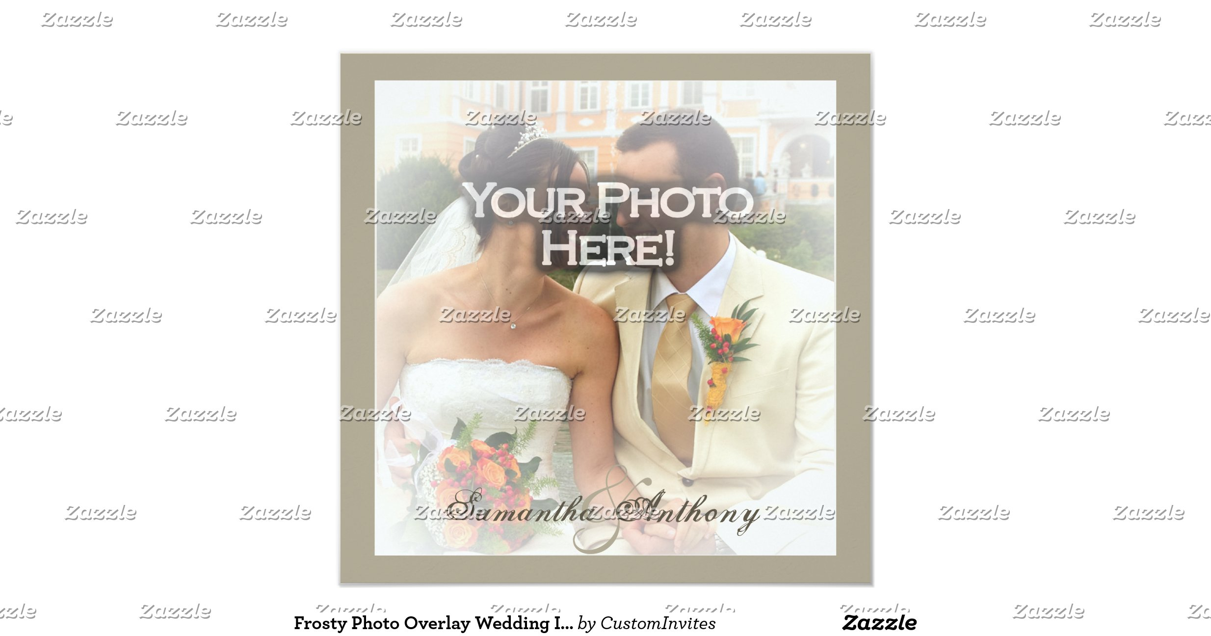 frosty_photo_overlay_wedding_invitations ...