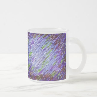 Frosty Vison Mug