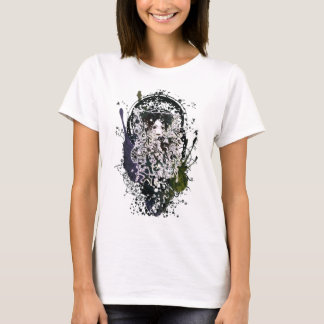 Froth on the Daydream T-Shirt