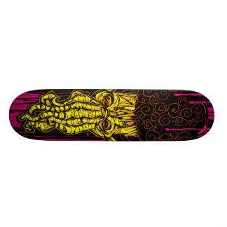 frothulloskateboard