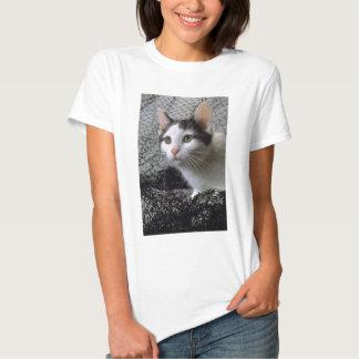 Frou Frou 1 Shirt